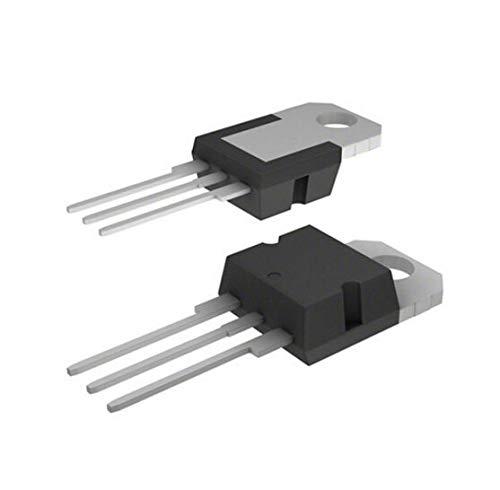 Jammas 10PCS//LOT MXP4004BTS MXP4004 4004 TO220 IC mosfet Transistor