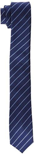 blu cravatta scuro Tu taglia Fitierayee Produttore maschile Celio blu unico w7CnHxPTqt