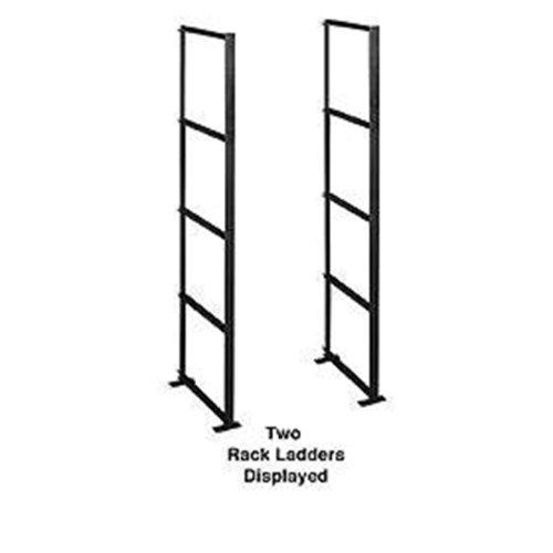 4 High Rack Ladder