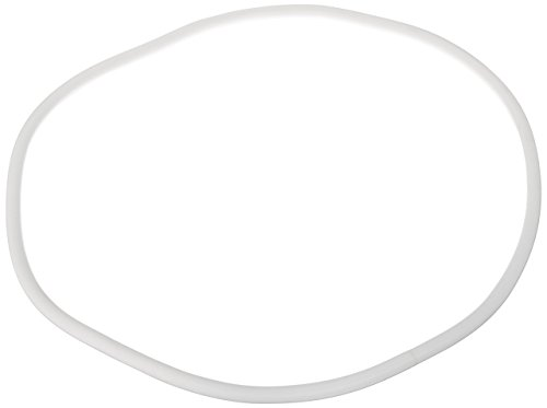 - Cambro 12119 Replacement Gasket for Camcarrier