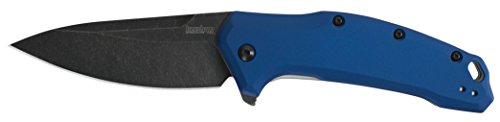 Kershaw Utility Speedsafe Assisted Opening