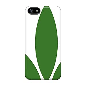 Awesome Design Herbalife Logo Hard Case Cover For Iphone 5/5s