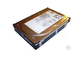 DELL F5431 36GB 15K RPM ULTRA320 80PIN SCSI