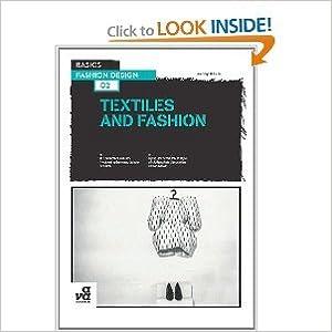 Kirjat lataavat ilmaisen pdf-tiedoston Basics Fashion Design byUdale Suomeksi