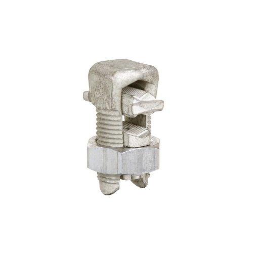 IDEAL 2 Aluminum Split Bolt Item#47470 Model# 770686L UPC# 783250561261