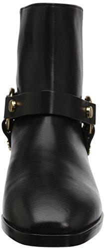 Stuart Weitzman Women's Expert Ankle Boot Black Arizona FETubhhY0k