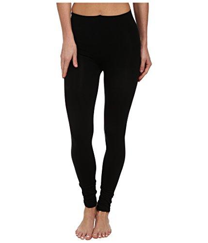 - Wolford Women's Velvet Sensation Leggings, Black, SM X 30