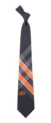 Eagles Wings Oklahoma State University Grid Tie by Eagles Wings