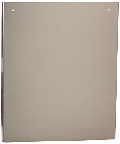 Frigidaire 154359009 Dishwasher Front Door Panel