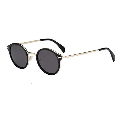 s 41082 cl Multicolor Sonnenbrille Céline qaXAw