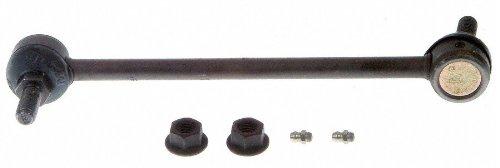Moog K5345 Sway Bar Link Kit
