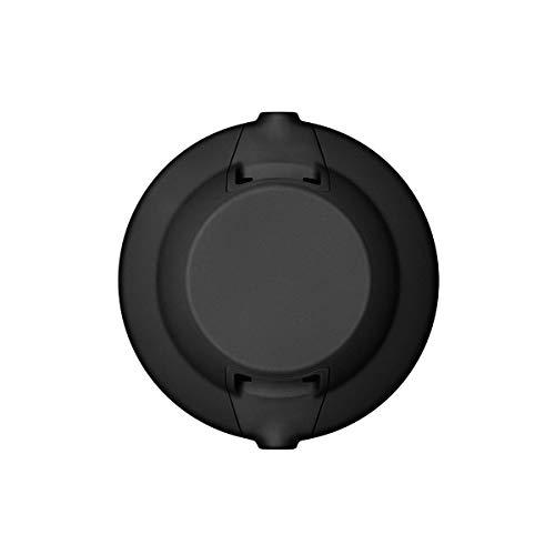AIAIAI TMA-2 Modular Headphone Speaker Component S04 – Vibrant