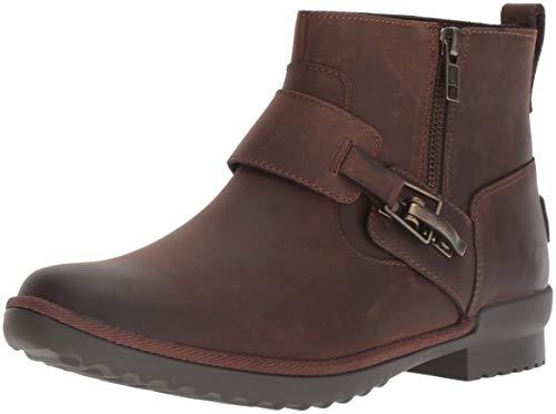 UGG Womens W Cheyne Fashion Boot
