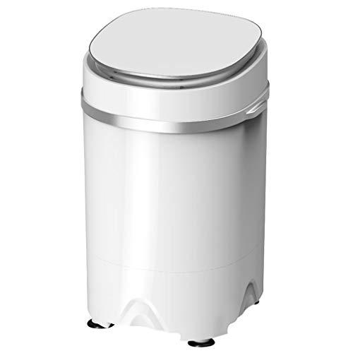 Washing machine 1300 Rpm 3.6kg Last Waschmaschine Mini Waschmaschine A +++ Automatische Kleidung Reiniger washing…
