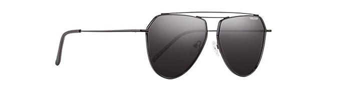 Nectar 92407 lunettes de vélo drift GNKmdnWmX