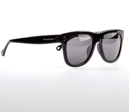 zegna-sz3640g-0700-sunglasses-with-zeiss-lensessize-56mm