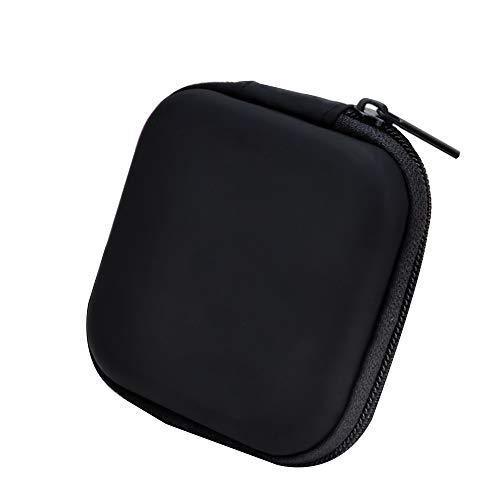 ACE Bilon Portable Multi-Functional Digital Storage Bag Electronic Accessories Travel Organizer Bag Data Cable Organizer