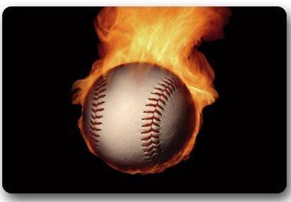 tslook-fashions-doormat-baseball-1-indoor-outdoor-front-welcome-door-mat236x157l-x-w