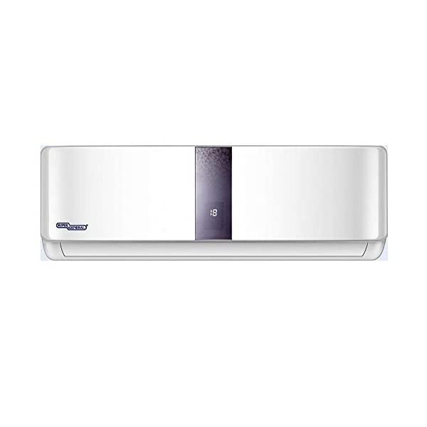 Less Power consumption of 3 ton ac in Dubai and high cooling unit
