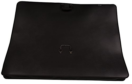 Prestige PP3242-3 Studio Series Art Portfolio 3 inch Gusset (32'' x 42'') by Alvin and Company