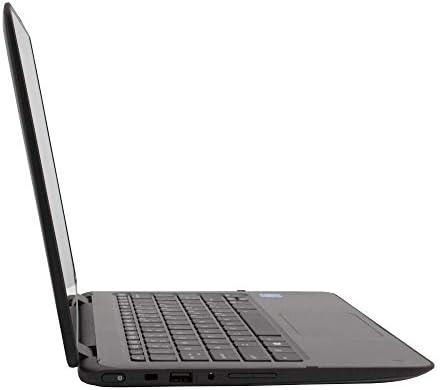 "HP ProBook x360 11 G1 EE Touchscreen Convertible Laptop Computer 11.6"" LED Display PC, Intel Dual-Core Processor, 4GB RAM, 128GB SSD, Windows 10, HD Webcam, HDMI, Bluetooth, WiFi (Renewed)"