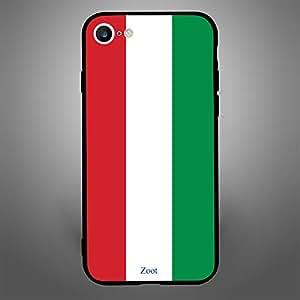 iPhone 6s Hungary Flag