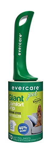 evercare-pet-giant-extreme-stick-lint-roller-fresh-linen-scent-70-sheets