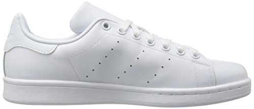 Stan Smith Scarpe White Unisex Adulto Low adidas Top d5xEOCwdq
