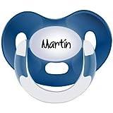 Regalos personalizados - sin BPA de Philips Avent chupetes ...