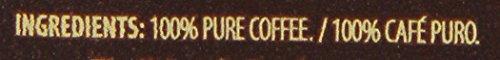 043000047071 - Yuban Ground Coffee Traditional Medium Roast 31 Ounce Canister carousel main 1
