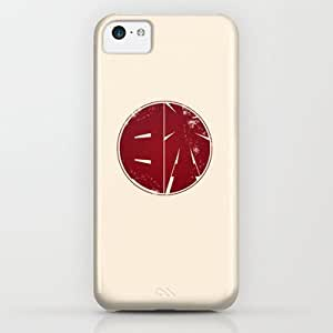 Society6 - ?? - Nihon -japan iPhone & iPod Case by Cedric S Touati