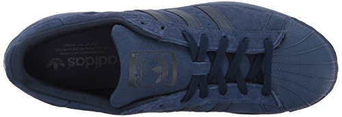 Smith Enfant ntnavy M20605 Junior Mode Baskets Stan Adidas Conavy Fille conavy Sq5xYfS