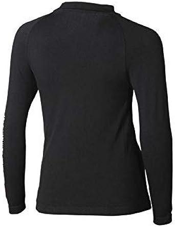 söll Augusta Camiseta Interior térmica, niño: Amazon.es: Ropa y accesorios