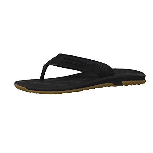 5fd3db77453 Oakley Mens Premier Sandal