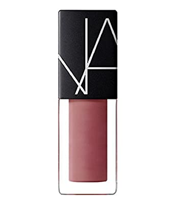 NARS Velvet Lip Glide Bound Mini 0.07 oz