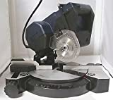 TruePower 01-0805 Mini Miter Saw, 3 1/8-Inch