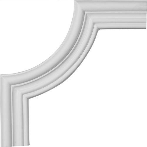 ekena-millwork-pml08x08cl-claremont-panel-molding-corner-8-3-4-inch-x-8-3-4-inch-by-ekena-millwork