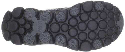 Skechers Performance Men's Go Run Ride Running shoe Black/Black visit new sale online discount excellent buy cheap order zU5ewtyeP