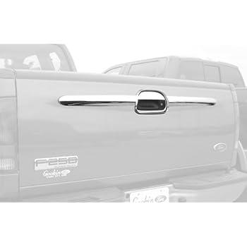 Putco 403415 Tailgate Accent