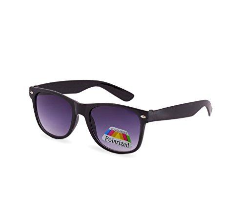 negro de morefaz hombre para Gafas sol q4Rw8Af