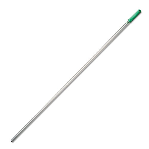 (UNGAL140 - Unger Aluminum Squeegee Handle)