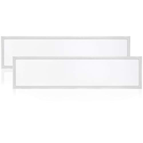 1X4 Led Light Panel in US - 4
