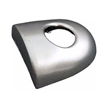 Amazon Com Bross Bdp576 1 2 Pieces Door Handle Key Hole