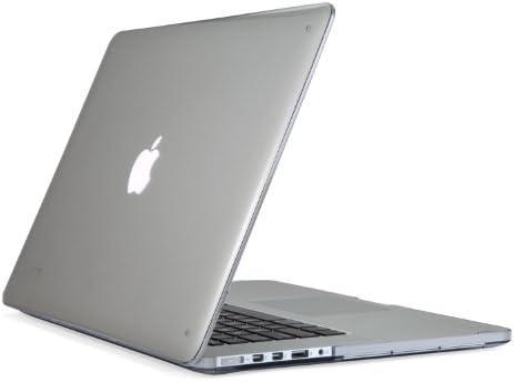 Speck Products SeeThru MacBook Display