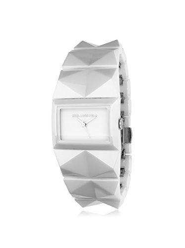 karl-lagerfeld-womens-kl2606-white-ceramic-watch
