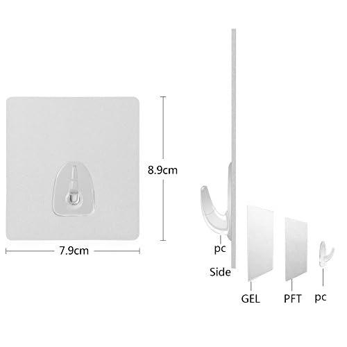 , Ekena Millwork BKT11X06X05GI-CASE-4 6 1//4 inch W x 11 3//4 inch D x 5 7//8 inch H Giana Bracket 4-Pack