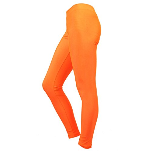 Jntworld the Highest Quality Woman Stretchy Polyester Spandex