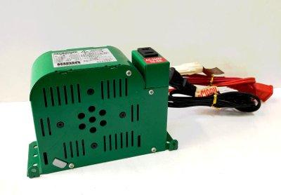 パチンコ・パチスロ遊技機用変圧器(トランス) 100V/24V 14.5A
