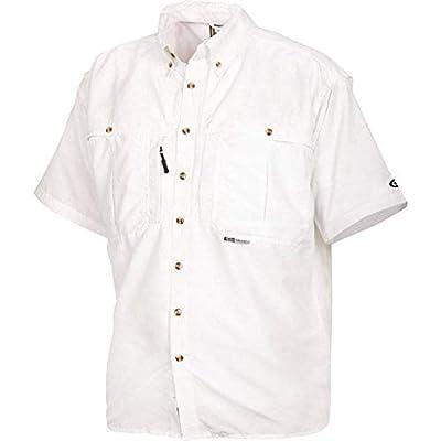 Drake Short Sleeve Wingshooters Shirt