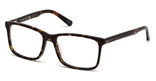 Eyeglasses Gant GA 3110 GA 3110 052 dark - Gant Eyeglass Frames